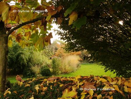 Nouveau echapp es et visites la carte - Les jardins de la lagune oualidia sylvie ...